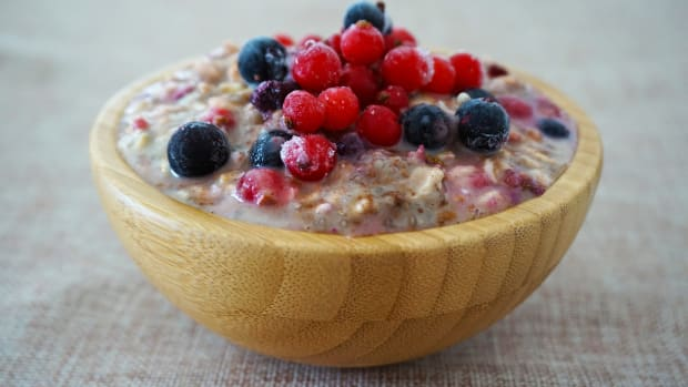 make-your-own-overnight-oats