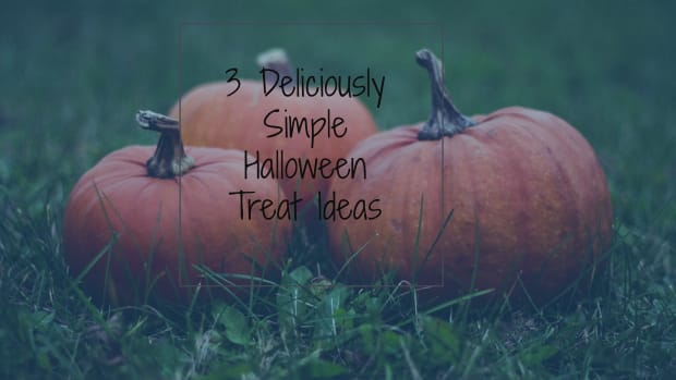 3-halloween-treat-ideas