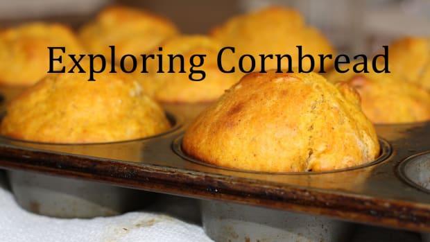 exploring-cornbread