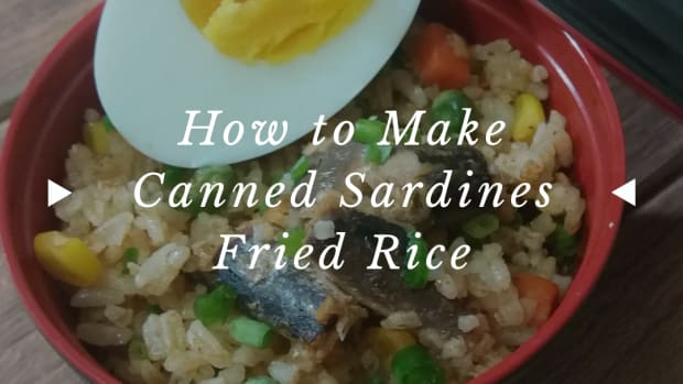 how-to-make-canned-sardines-fried-rice