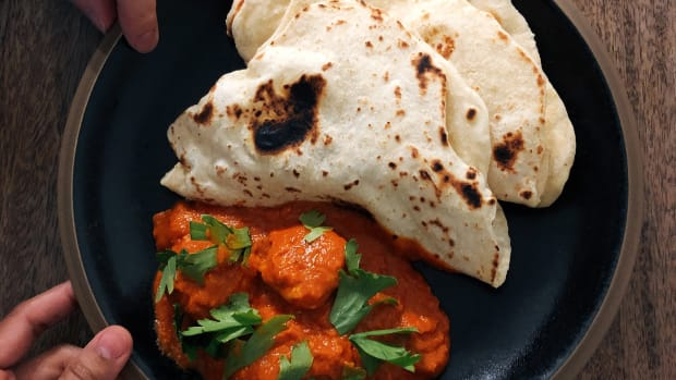 how-to-make-chicken-tikka-masala