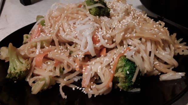sesame-stir-fry