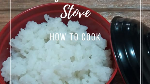 how-to-cook-fluffy-rice-on-the-stove