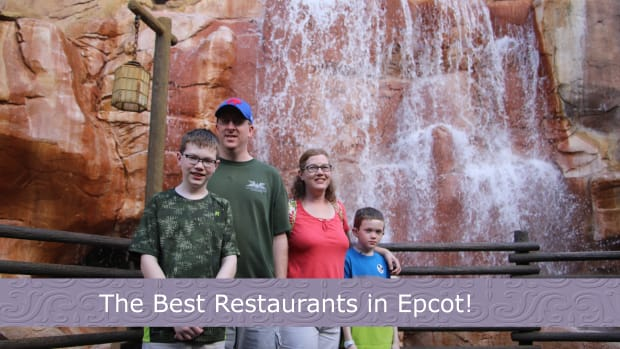 the-best-restaurants-in-epcot