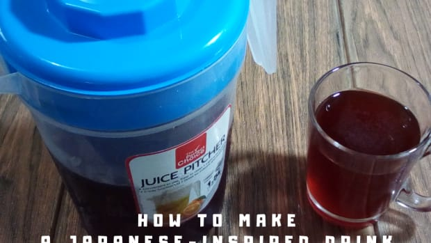how-to-make-tokyo-tokyo-red-iced-tea-a-japanese-inspired-drink
