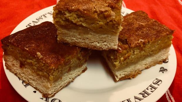 how-to-make-st-louis-pumpkin-gooey-cake
