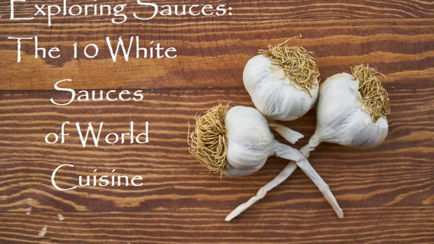exploring-sauces-the-10-white-sauces-of-world-cuisine