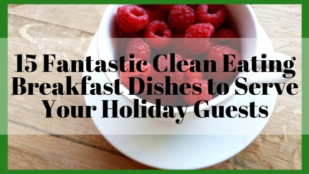 15-fantastic-clean-eating-breakfast-dishes-to-serve-your-holiday-guests