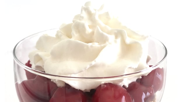 cherry-pie-dessert-recipe