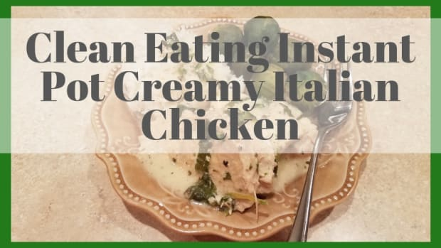clean-eating-instant-pot-creamy-italian-chicken
