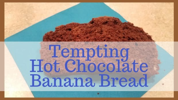 tempting-hot-chocolate-banana-bread