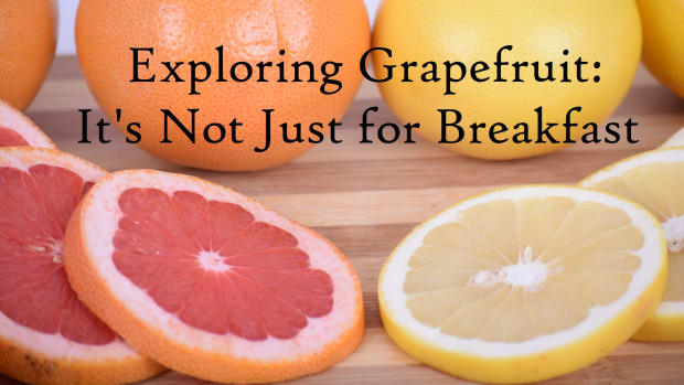 exploring-grapefruit