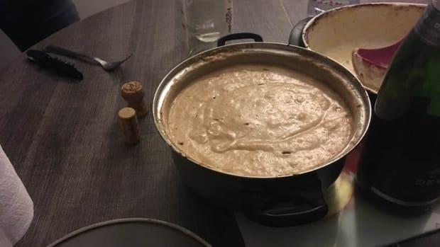 chocolate-orange-coffee-mousse-recipe