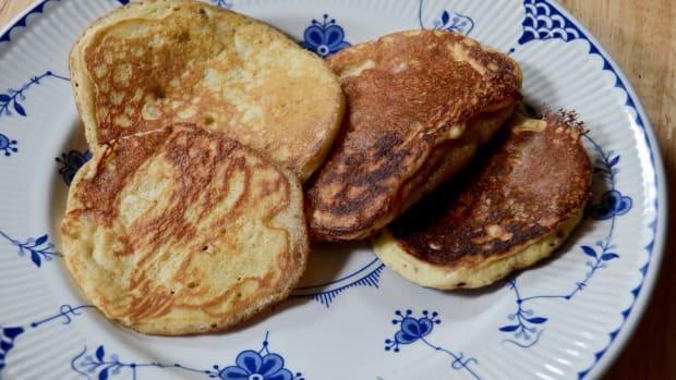 sourdough-pancakes-recipe