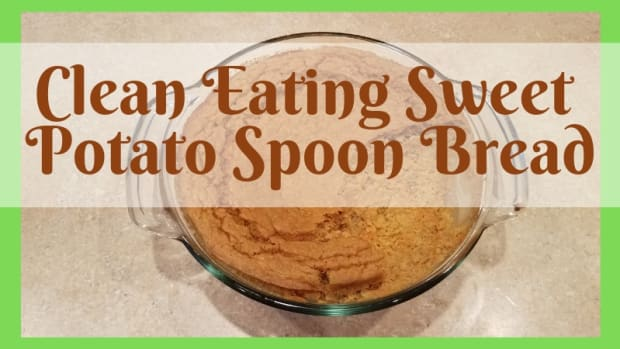 clean-eating-sweet-potato-spoon-bread