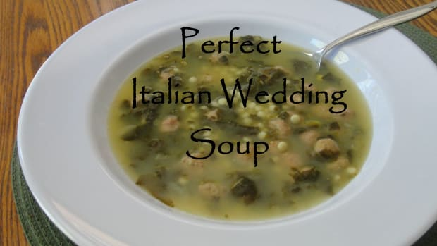 perfect-italian-wedding-soup