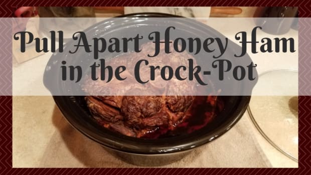 pull-apart-honey-ham-in-the-crockpot
