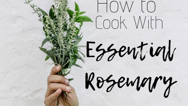 cook-calming-food-with-rosemary