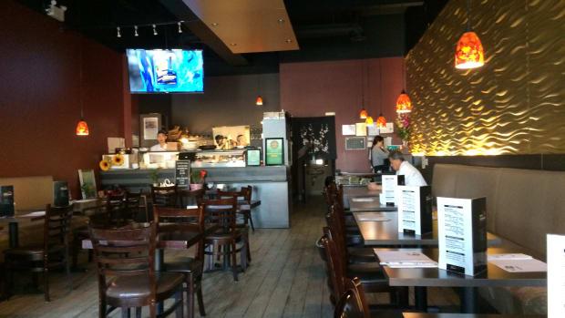 review-of-kenko-sushi-in-kingston-ontario