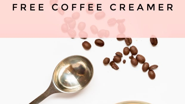 4-ingredient-diary-free-coffee-creamer