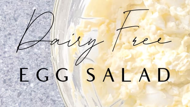 easy-dairy-free-egg-salad