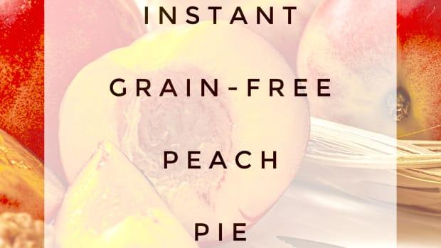 instant-microwave-grain-free-instant-peach-pie