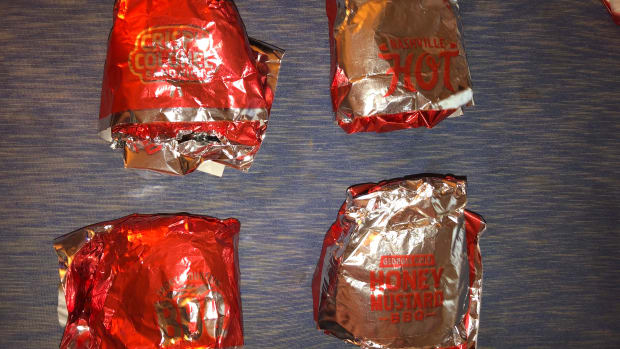 my-review-of-kfcs-colonel-crispy-sandwiches