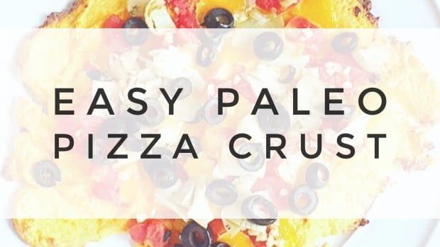 easy-paleo-pizza-crust