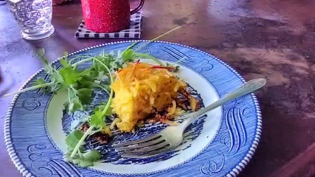 jerusalem-kugel-a-noodle-custard-cake-recipe