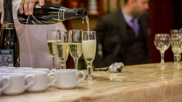 top-5-fun-facts-every-champagne-enthusiast-should-know