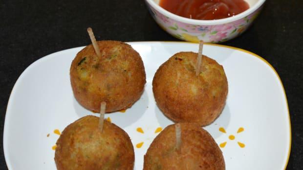 kid-snacks-potato-lollipop-recipe