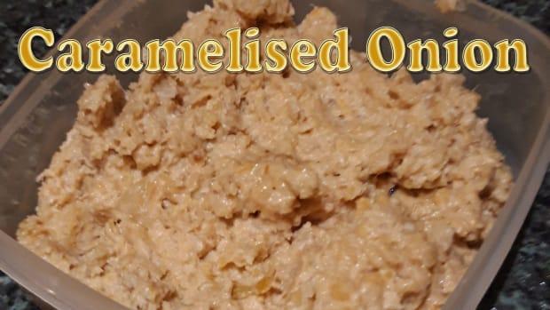 hummus-with-caramelised-onion-recipe
