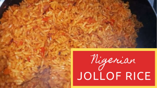 delicious-lip-smacking-jollof-rice-recipe