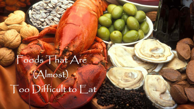 foods-that-are-almost-too-difficult-to-eat