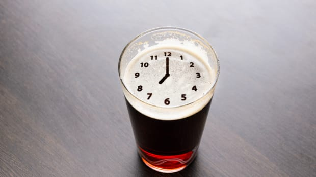 how-long-does-it-take-to-make-beer