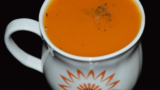 carrot-onion-soup-recipe