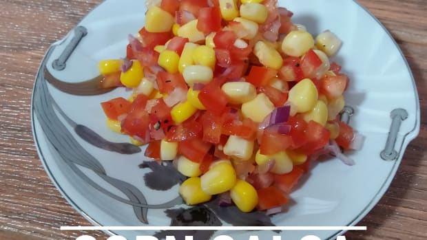how-to-make-corn-salsa-a-mexican-inspired-dish