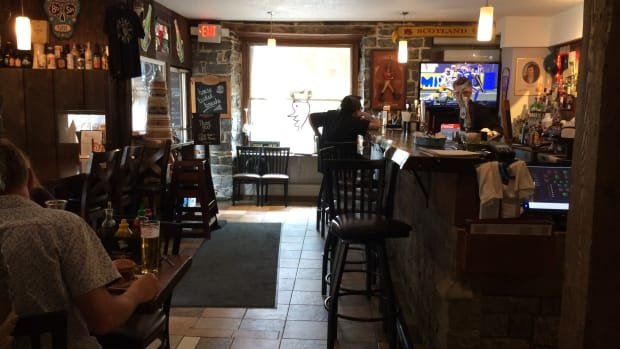 review-of-rustic-spud-in-kingston-ontario