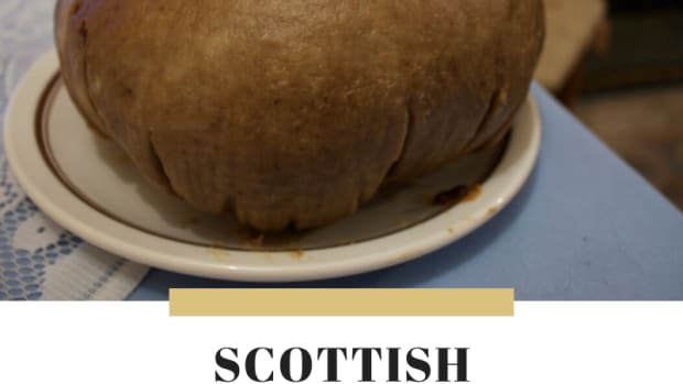 rumbledethumps-clootie-dumpling-and-other-scottish-delicacies