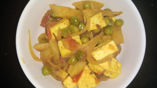 dry-mix-vegetables-with-paneer-recipe