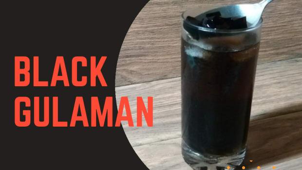 how-to-cook-black-gulaman