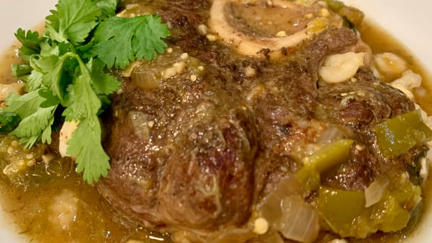 braised-beef-shank-with-hatch-chile