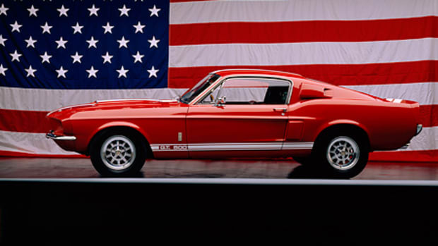 5-most-iconic-muscle-cars-of-all-time