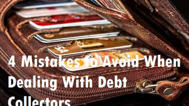 4-mistakes-to-avoid-when-dealing-with-debt-collectors
