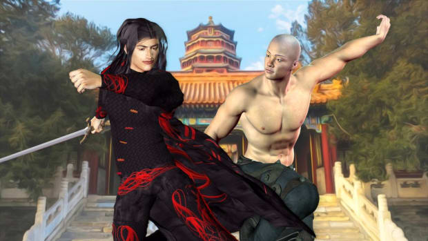 a-beginners-guide-to-wuxia