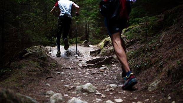 5-mental-strategies-to-improve-your-marathon-ultra-marathon-and-beyond