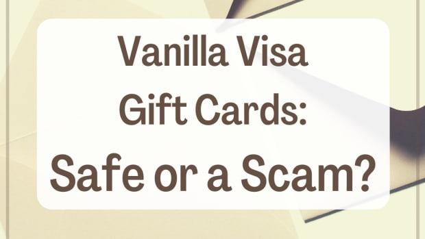 the-vanilla-visa-card-scam