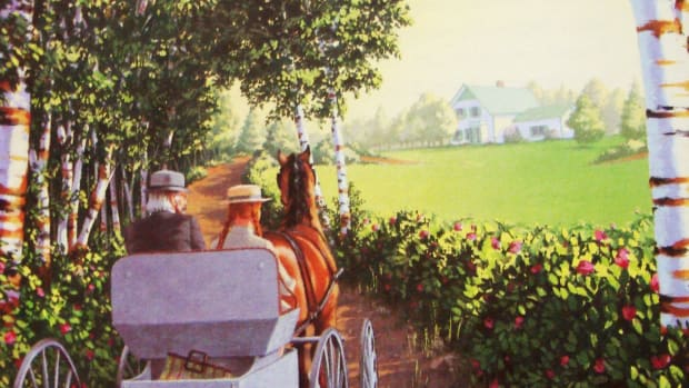 exploring-the-anne-of-green-gables-treasury
