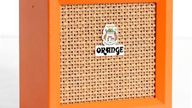 review-orange-micro-crush-cr3-guitar-amplifier