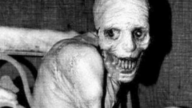 a-brief-history-of-creepypasta